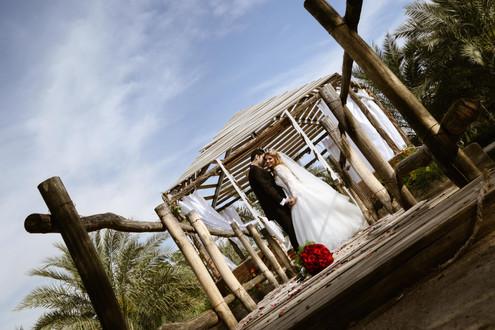 WEDDING.PAB-64.jpg