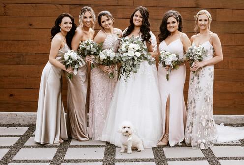 WEDDING.PAB-19.jpg