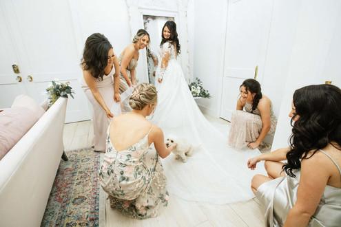 WEDDING.PAB-18.jpg