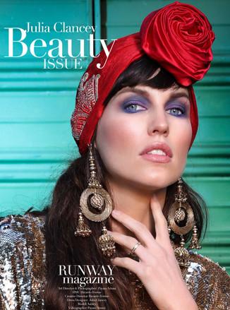Beauty Issue-RUNWA Magazine.jpg