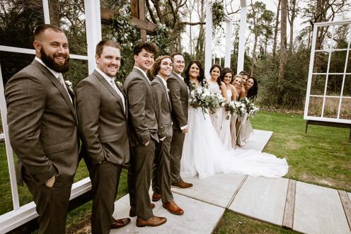 WEDDING.PAB-47.jpg