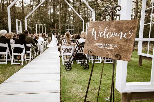 WEDDING.PAB-24.jpg
