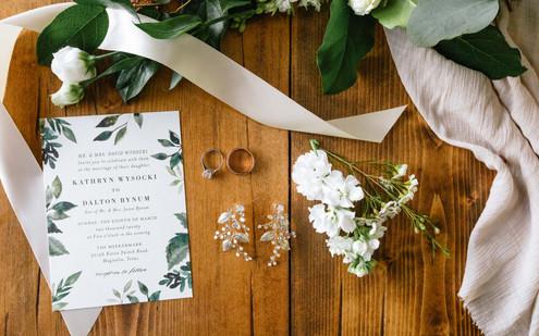 WEDDING.PAB-03.jpg