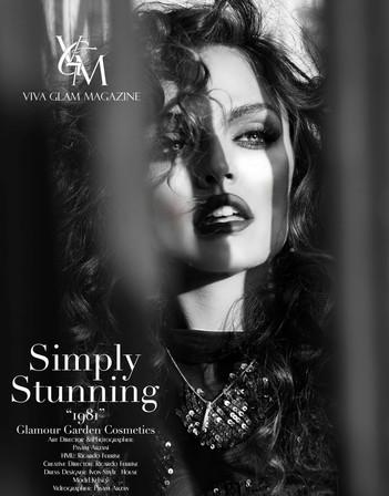 VivaGlam-Magazine.jpg
