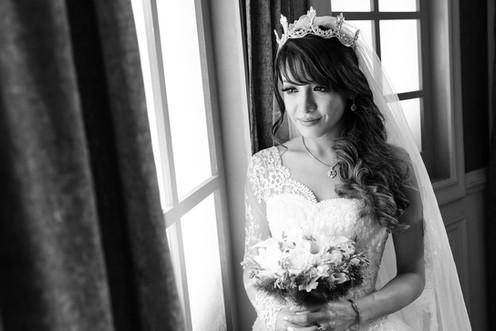 WEDDING.PAB-61.jpg