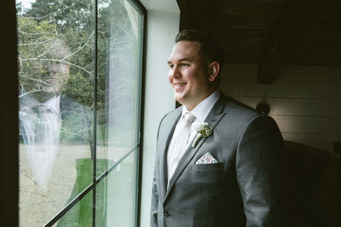 WEDDING.PAB-13.jpg