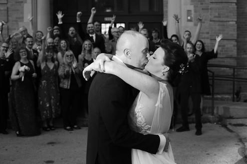 WEDDING.PAB-50.jpg