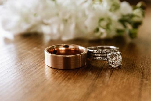 WEDDING.PAB-02.jpg