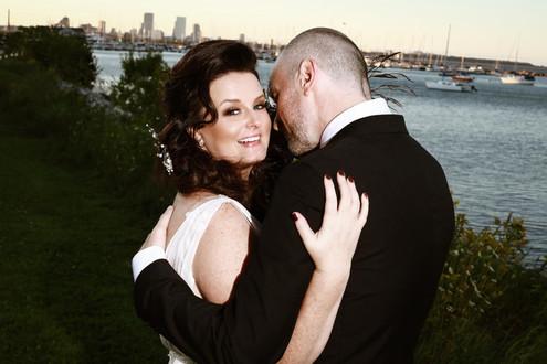 WEDDING.PAB-52.jpg