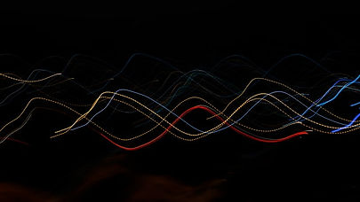 Visualise data effectively