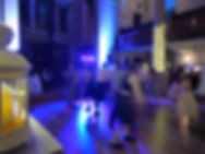 CC_Pics_20170812_Glasgow_2.JPG