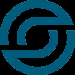 emblem_big.png