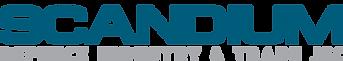 logo_en_noemblem.png