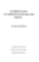 Title Page - English - Sekine.png