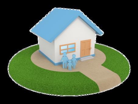 住宅ローンの考え方
