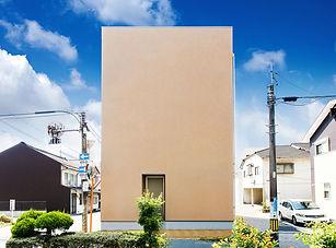 13-1(岡山県全域使用禁止).jpg