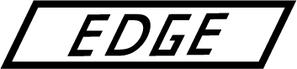 04.EDGEロゴ.png