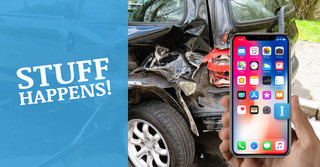 Four-Way Insurance Mobile Services