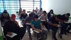 Colegio CIQ