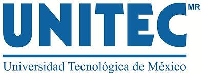 UNITEC_logo.jpg