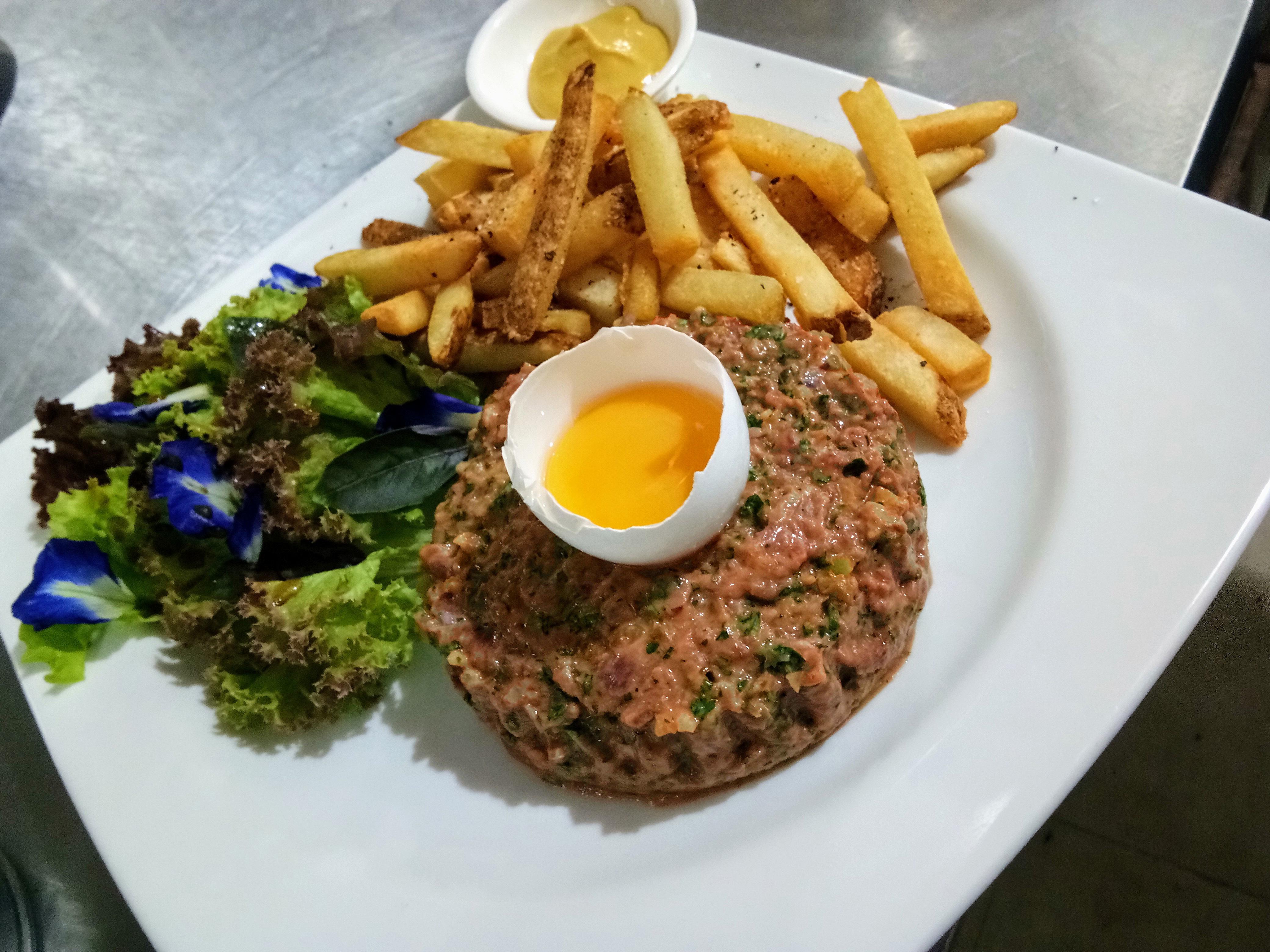 steak-tartare-01