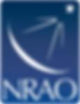 nrao.png