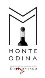 Logo Monte Odina recortado.JPG