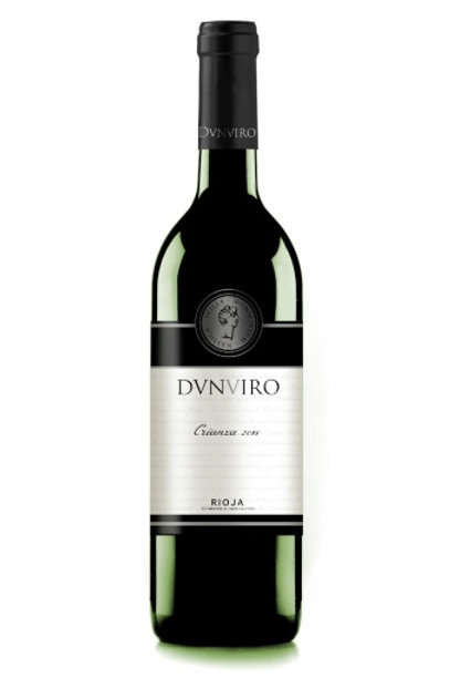 DVNVIRO Rioja Crianza