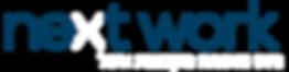 nextwork logo BLUE_3x.png