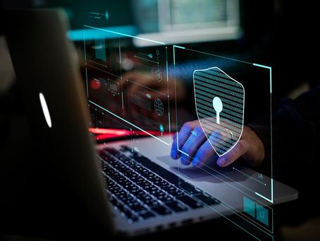 Brasil atualiza legislação para combater o crime online