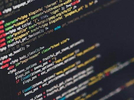 Criminosos exigem pagamento de US $ 70 milhões após ataque cibernético a Kaseya