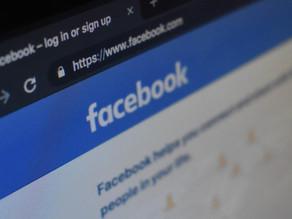 Dois desenvolvedores são processados pelo Facebook por criarem extensão do Chrome que rouba dados de