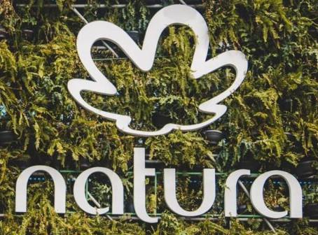Vazamento de dados Natura