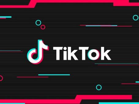 Falha no TikTok permitia acesso a dados pessoais dos usuários
