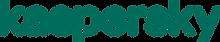 kaspersky-logo-8.png