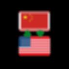 china_spanish.png