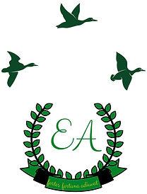 EA%20Crest%20High%20Res_edited.jpg