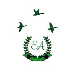 Echelon Academy Burtonsville, MD