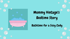 Mommy Vintage's Bedtime Story.png
