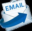 NicePng_email-png_101780.png