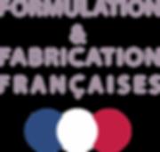 Fabrication_française.png