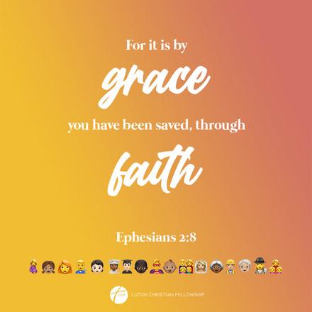 IG Faith.jpeg