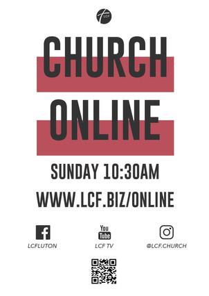 LCF INVITE.jpeg