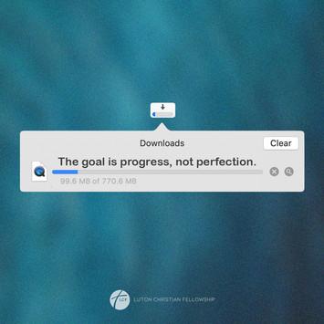 progress.jpeg