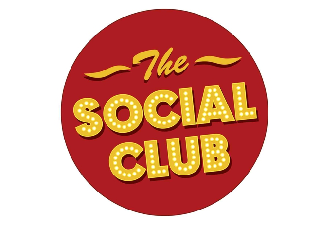 9 Types of Dating Clubs