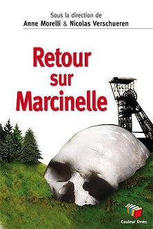 Retour sur Marcinelle