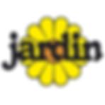 Logo_hotel_jardin_bern.png