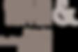 gubler-kueffer-logo.png