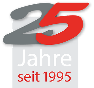humarti_25jahre_1.png