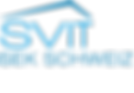SVIT-Logo-SEK_farbig.png